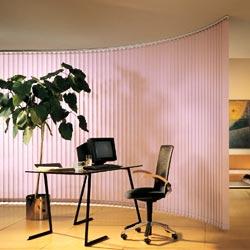 sundiscount rolgordijn zonneschermen lamellen pliss jaloezie n rolgordijnen. Black Bedroom Furniture Sets. Home Design Ideas