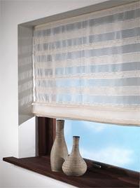 sundiscount rolgordijnen. Black Bedroom Furniture Sets. Home Design Ideas