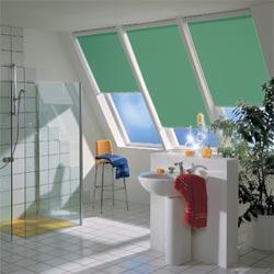 sundiscount rolgordijnen voor dakramen. Black Bedroom Furniture Sets. Home Design Ideas