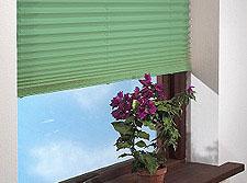 Plisse Gordijn Grijs : Sundiscount rolgordijn zonneschermen lamellen plissé